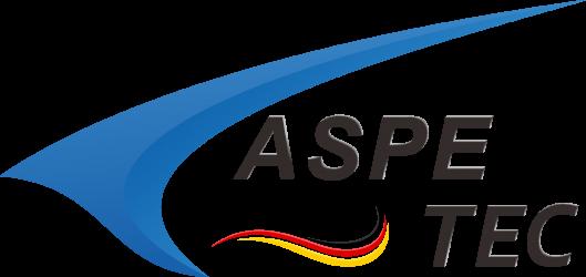 ASPE-TEC (HK) Ltd.
